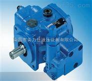 A10VSO28DR/31R-PPA12K01Rexroth液压泵