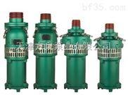 多级潜水泵,高效节能潜水泵,天津方泉泵业公司