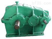 联成大型齿轮减速机AMV强力型齿轮减速机