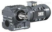 ZLY减速机厂家博山减速机厂硬齿面齿轮减速机