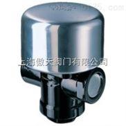 进口斯派莎克TD62M热动力蒸汽疏水阀