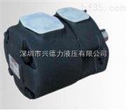 安颂ANSON液压油泵IVP2-25-F-L-1D-10
