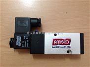 AMISCO电磁阀2M508