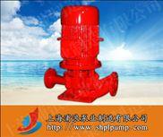 XBD30-50HY-恒压切线泵,立式恒压切线消防泵,消防泵产品批发
