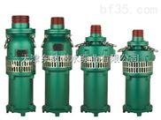 天津不锈钢热水潜水泵-郑州温泉热水潜水泵
