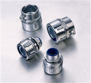 莊吉-波紋金屬軟管1