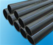 排污不锈钢金属软管   排污管道不锈钢金属软管