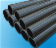 DN850、DN900波纹金属软管