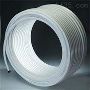 平包塑金屬軟管,平包塑軟管