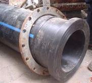 耐高温高压蒸汽不锈钢波纹金属软管