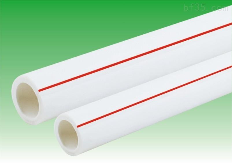 增强型铝塑ppr/ppr管材管件