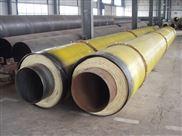 保温钢管,防腐保温钢管