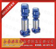 离心泵,GDL立式多级离心泵图片,立式多级离心泵安装