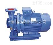KQW50/200-5.5/2卧式离心泵