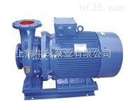 KQW80/185-11/2卧式离心泵
