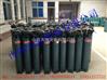 广西天海潜水泵销售部