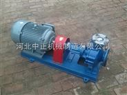 RY100-65-200风冷式热油泵