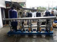 恒壓變頻供水設備價格