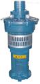 QY系列油浸式潜水电泵--标准法兰 QY65-7-2.2型号