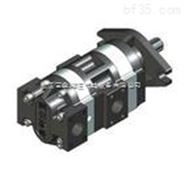 CBTx-F563/520