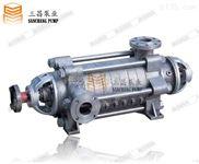 北京礦用耐磨多級泵配件材質 三昌水泵廠熱銷