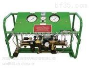 供应氮气增压泵,氦气增压泵,HASKEL氦气增压器,8AGT-14,14AGT-125/315