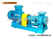 氟塑料化工泵|上海化工泵廠-帕特泵業化工泵