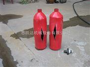 消防阀门水压试压泵  软管水压试压泵