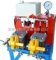 供应空气试压泵 气动试压泵 试压泵气动型
