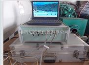 供应试压泵数显记录仪控制系统 数显试压泵控制系统 显示器控制系统试压泵