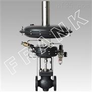 進口氮封裝置控制閥、進口自力式氮封閥