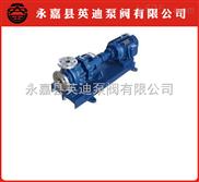英迪CQ型不銹鋼磁力泵