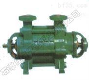 污水泵廠家|污水潛水泵|無堵塞潛水排污泵|自吸排污泵