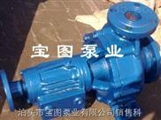 寶圖品牌小型導熱油泵.涂料泵.凸輪轉子泵可信度高