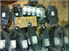 DHZO-A-073-L3 20优势供应意大利阿托斯系列泵阀