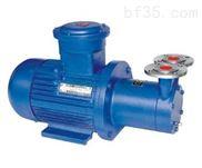 G型锅炉多级给水泵