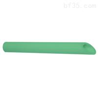 綠色PPR管
