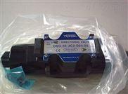 DSG-03-3C2-D24-N1-50日本油研/YUKEN