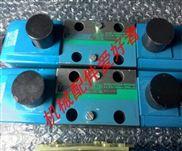 美国VICKERS威格士电磁阀DG4V-3S-2C-M-U-H5-60
