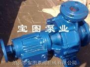 宝图牌三螺杆保温泵.锅炉点火泵.不锈钢导热油泵