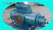SNF2200R46U12.1W23三螺杆泵