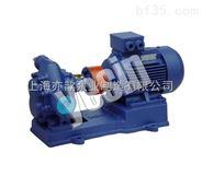 KCB、2CY型齿轮式输油泵 新一代制泵*技术