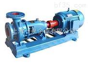 IS50-32-160单级卧式潜水泵