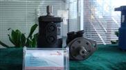 BM2-50山东瑞诺液压马达