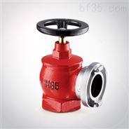 SN65室内消火栓