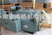 A70-FR04HS-60正宗日本进口油研柱塞泵