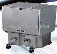 HIBLOW气泵