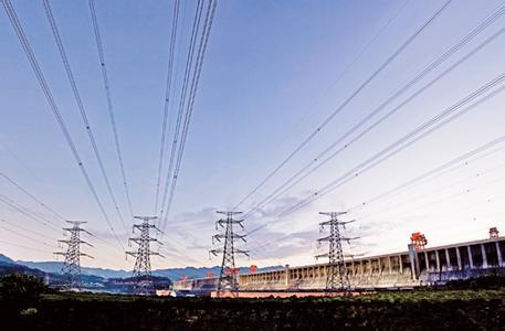 国家电网:实现电能替代电量566亿千瓦时
