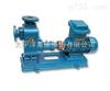 IH40-32-200单级单吸化工离心泵,太平洋IH化工离心泵样本