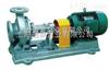 LQRY型热油泵厂家